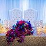 Bella Fiori Couture Floral & Events Design image