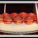 130x130 sq 1245899548187 cupcakeframed