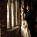 130x130 sq 1246546470750 weddinglynn520copy
