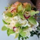 130x130 sq 1388522922057 orchid matc