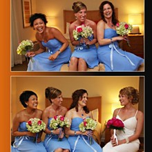 220x220 sq 1246549347013 bridesmaidskappwedd