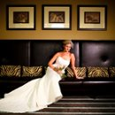 130x130 sq 1255635557058 bridalsmall