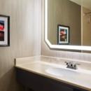 130x130 sq 1434388684256 bathroom 3 800x517