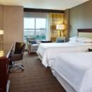 130x130 sq 1434391995023 sheraton fw guestroom   double queen 2
