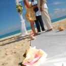 130x130 sq 1319220327508 wedding2044