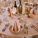 130x130 sq 1267476800746 dinnerwareandlinensfrommorristentandeventrentals