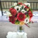 130x130 sq 1385188563476 just roses plushanks strba wedding 1 37
