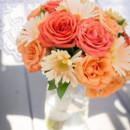 130x130 sq 1385188584336 just roses plusjenn alberts hayley blevins1