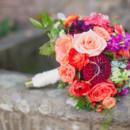 130x130 sq 1385188756287 just roses plusurbanroseflowers