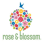 Rose & Blossom (Formally Just Roses Plus)