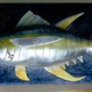 130x130 sq 1280256033995 fishwithfleurdelistattoo