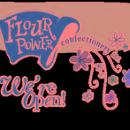 130x130 sq 1280257507941 logo