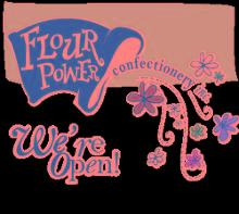 220x220 1280257507941 logo