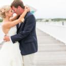 130x130 sq 1476719583511 coral aqua teal oyster farm eastern shore wedding