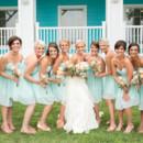 130x130 sq 1476910545951 coral aqua teal oyster farm eastern shore wedding