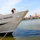 130x130 sq 1305057955711 annarozenblatphotographyboatwedding