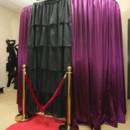 130x130 sq 1431641981955 purple photobooth