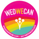 130x130 sq 1432234910930 wed we can icon