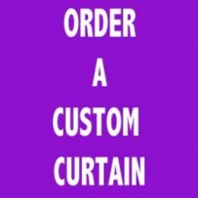 220x220 sq 1431641939162 order a custome curtain 225x300