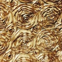 220x220 sq 1431641944332 gold rose buds cu 225x300