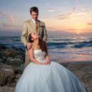 130x130 sq 1277153408421 marymatthewsunsetbeachwedding2460