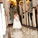 130x130 sq 1277154233296 greekorthodoxwedding192
