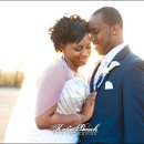 130x130 sq 1323996945991 weddingphotography57