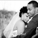 130x130 sq 1323996949648 weddingphotography65