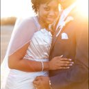130x130 sq 1323996951038 weddingphotography46