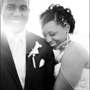 130x130 sq 1323996953554 weddingphotography52