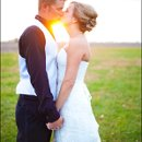 130x130 sq 1323996954960 weddingphotography50