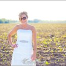 130x130 sq 1323996957366 weddingphotography30