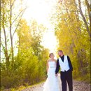 130x130 sq 1323996960882 weddingphotography41