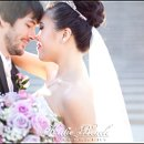 130x130 sq 1323996964132 weddingphotography54
