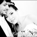 130x130 sq 1323996968804 weddingphotography48