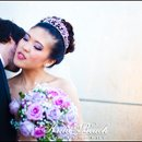 130x130 sq 1323996970554 weddingphotography49