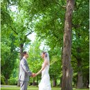 130x130 sq 1343832268794 weddingphotography16