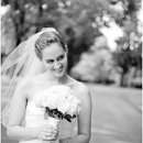 130x130 sq 1343832271247 weddingphotography21