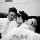 130x130 sq 1343832589837 weddingphotography77