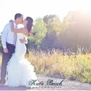 130x130 sq 1353427955861 weddingphotography11