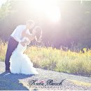 130x130 sq 1353428050096 weddingphotography12