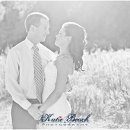 130x130 sq 1353428052865 weddingphotography13