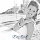 130x130 sq 1353428058503 weddingphotography18