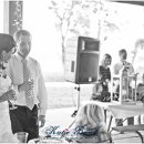 130x130 sq 1353428060750 weddingphotography24