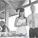 130x130 sq 1353428062873 weddingphotography25
