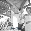 130x130 sq 1353428065174 weddingphotography27