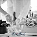 130x130 sq 1353428067220 weddingphotography29