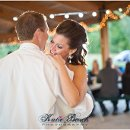 130x130 sq 1353428070105 weddingphotography30