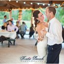 130x130 sq 1353428073439 weddingphotography31