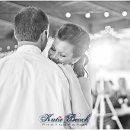 130x130 sq 1353428075550 weddingphotography32